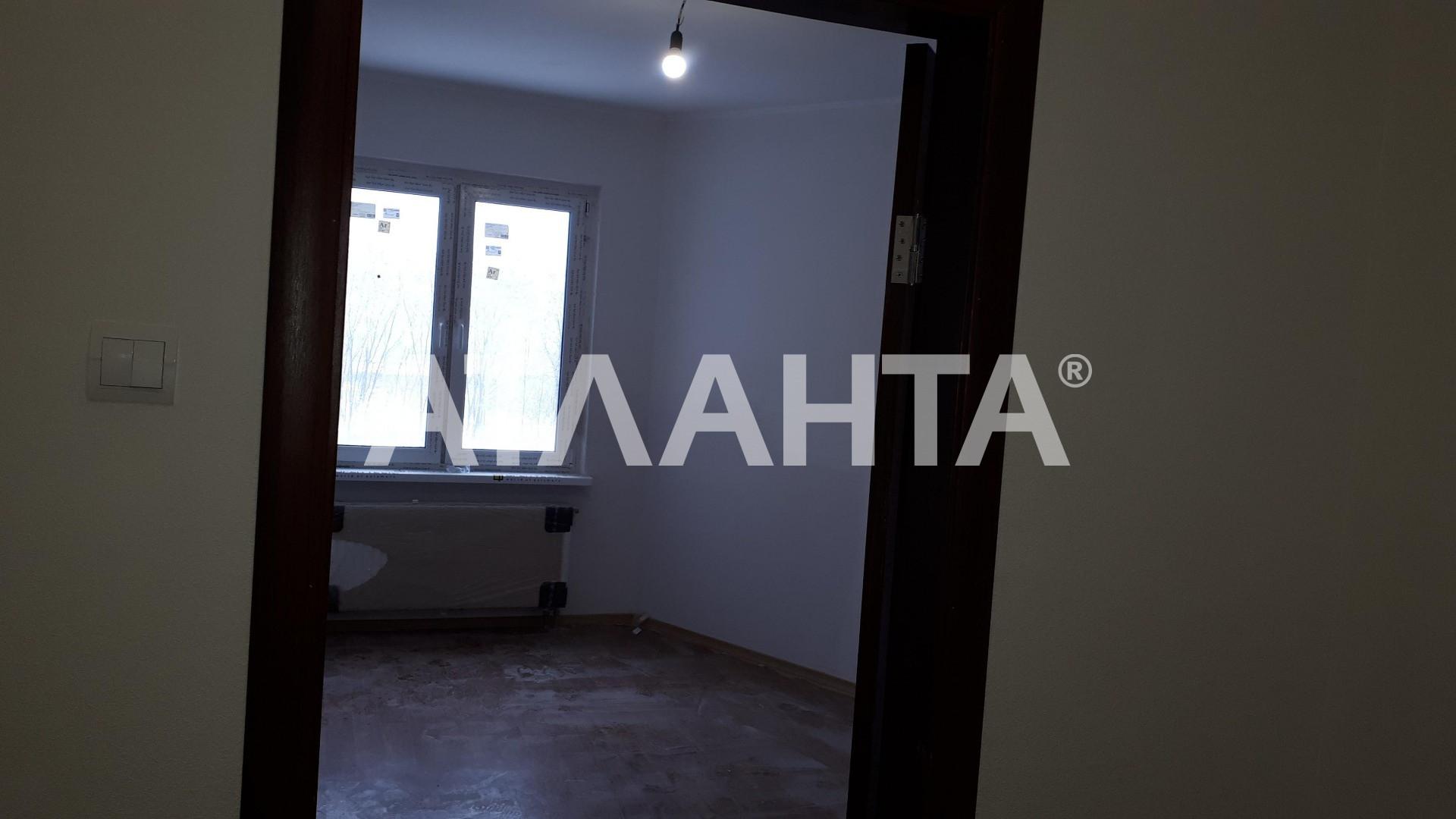 Продается 1-комнатная Квартира на ул. Ул. Ломоносова  — 38 500 у.е.