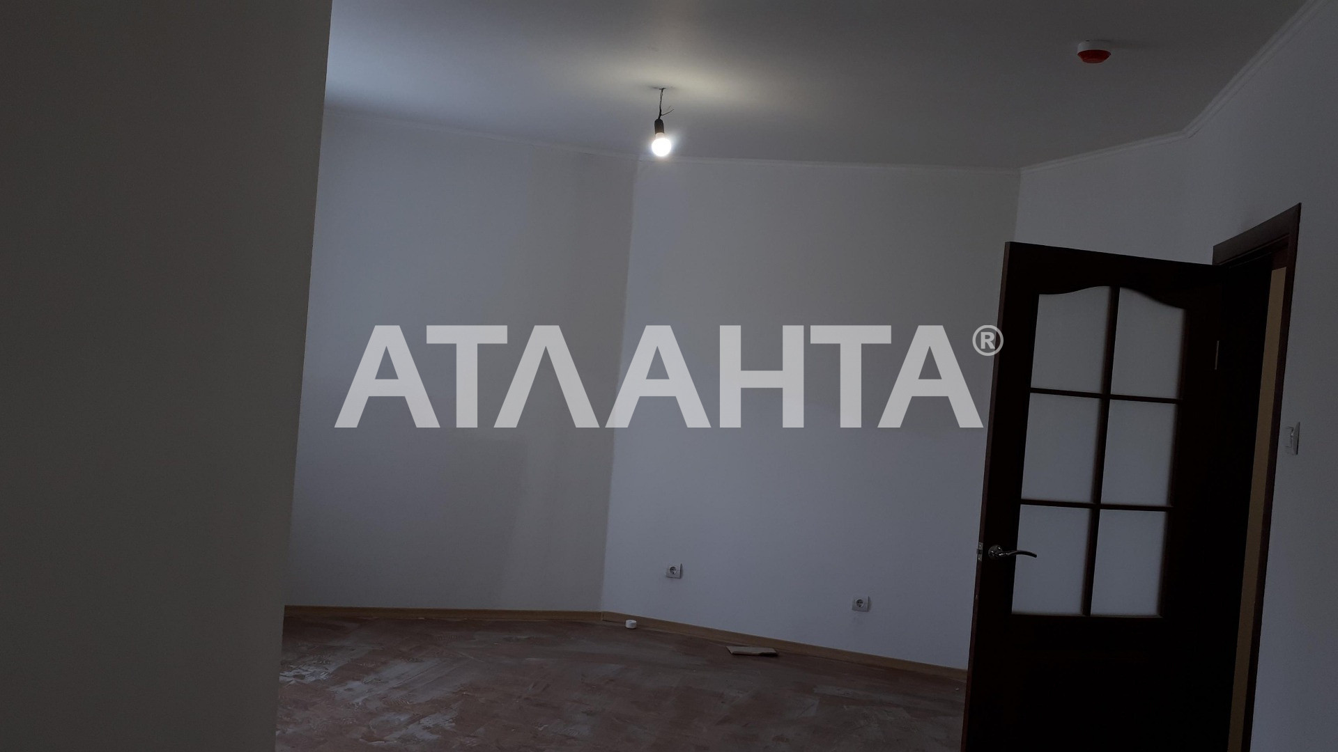 Продается 1-комнатная Квартира на ул. Ул. Ломоносова  — 38 500 у.е. (фото №2)