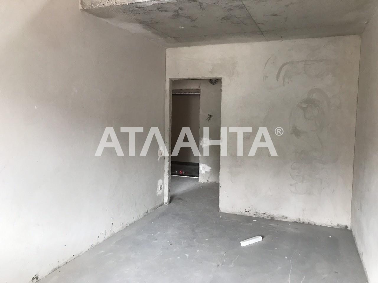 Продается Многоуровневая Квартира на ул. Валовня — 38 000 у.е. (фото №3)