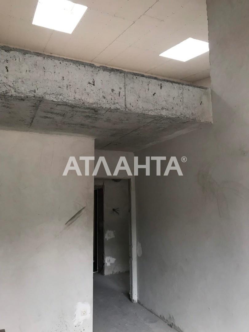 Продается Многоуровневая Квартира на ул. Валовня — 38 000 у.е. (фото №4)