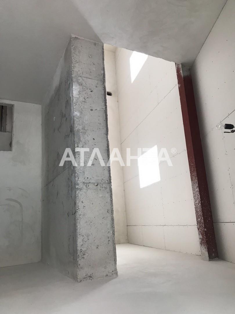Продается Многоуровневая Квартира на ул. Валовня — 38 000 у.е. (фото №5)