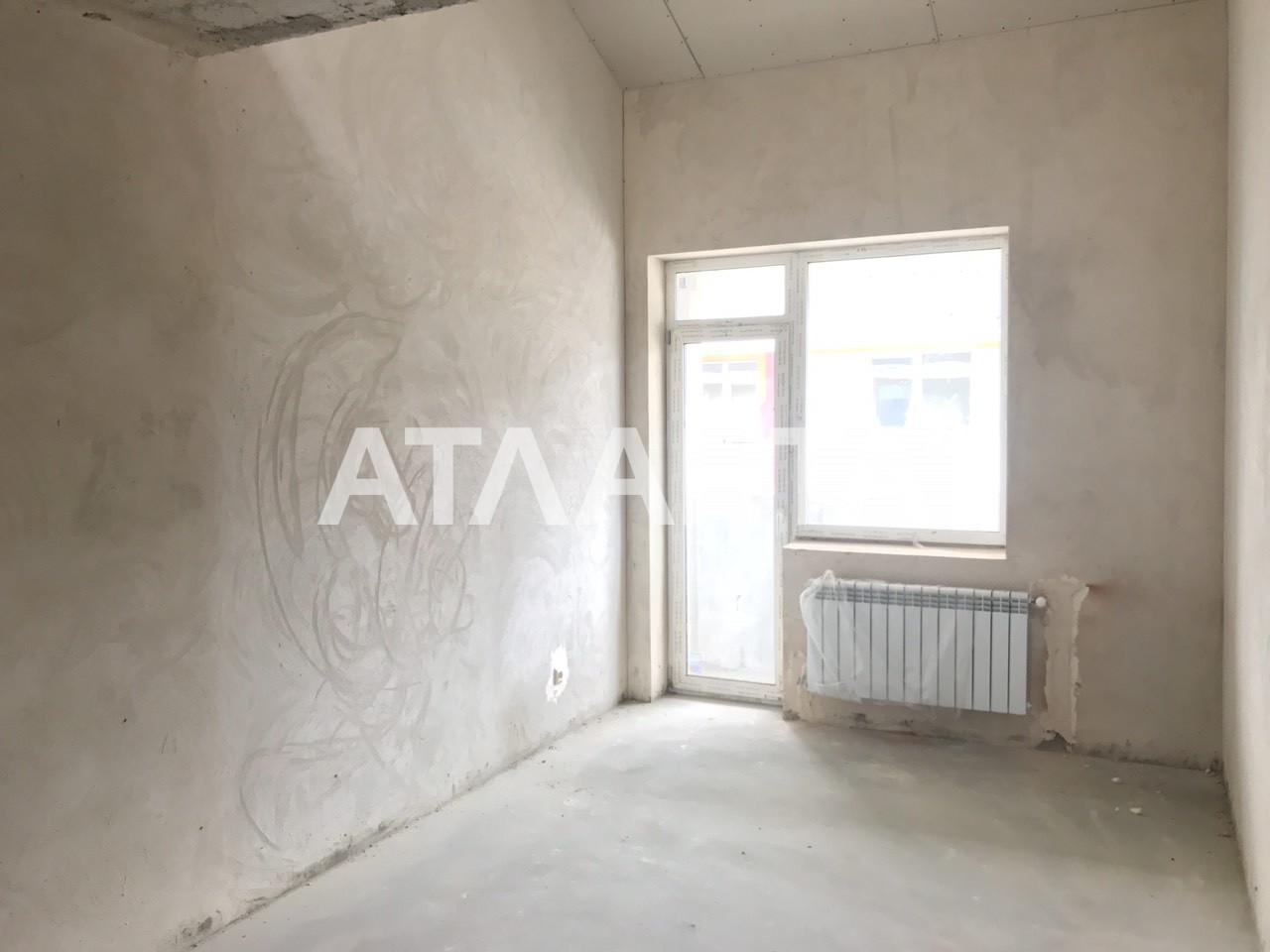 Продается Многоуровневая Квартира на ул. Валовня — 38 000 у.е. (фото №7)