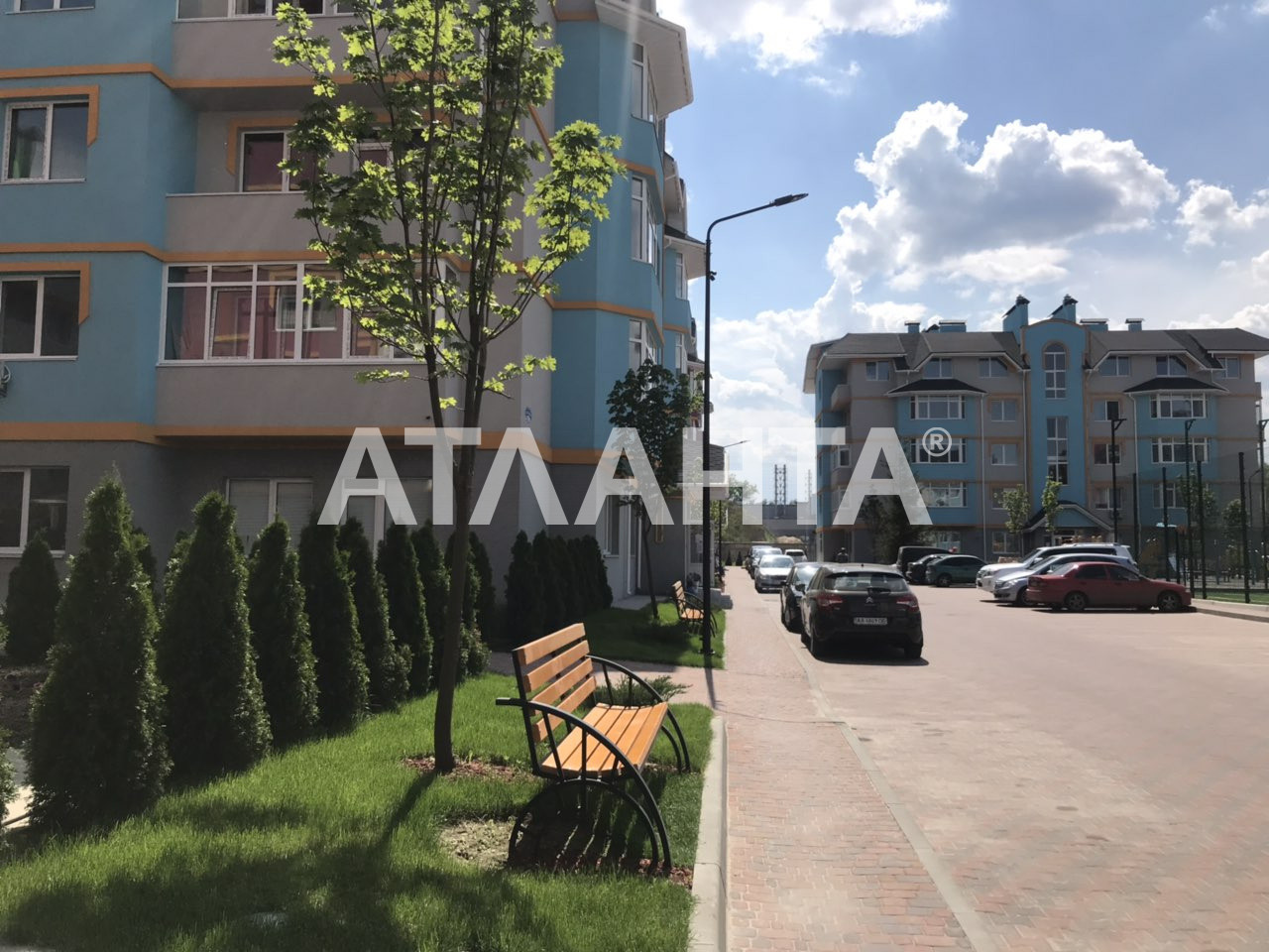 Продается Многоуровневая Квартира на ул. Валовня — 38 000 у.е. (фото №9)