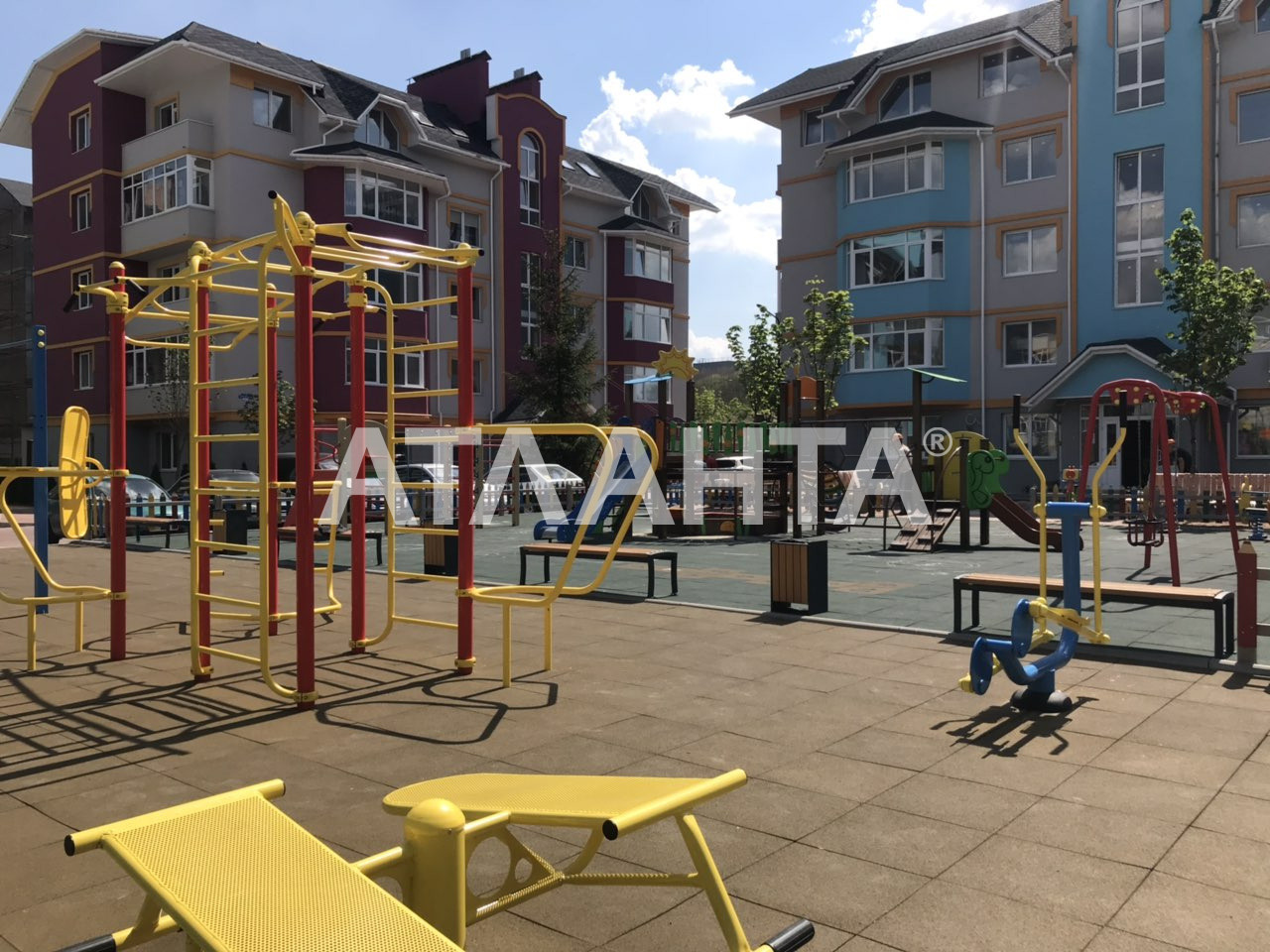 Продается Многоуровневая Квартира на ул. Валовня — 38 000 у.е. (фото №10)