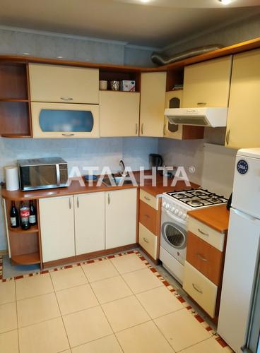 Продается 1-комнатная Квартира на ул. Просп. Павла Тычины — 45 000 у.е.