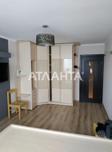 Продается 1-комнатная Квартира на ул. Просп. Павла Тычины — 45 000 у.е. (фото №3)