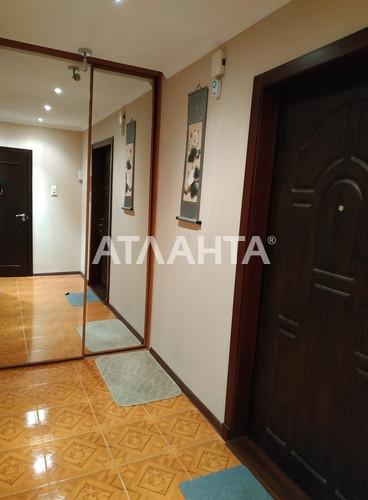 Продается 1-комнатная Квартира на ул. Просп. Павла Тычины — 45 000 у.е. (фото №5)