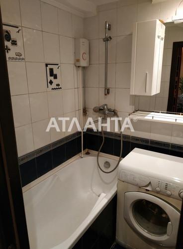 Продается 1-комнатная Квартира на ул. Просп. Павла Тычины — 45 000 у.е. (фото №6)