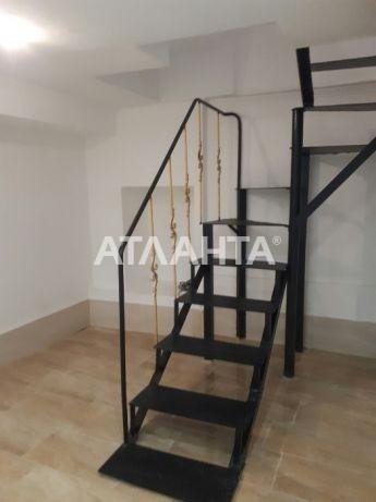 Продается Офис на ул. Межигорская — 85 000 у.е.