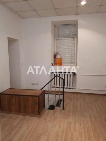 Продается Офис на ул. Межигорская — 85 000 у.е. (фото №2)