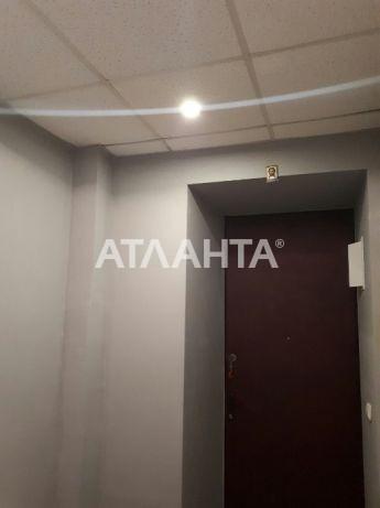 Продается Офис на ул. Межигорская — 85 000 у.е. (фото №3)