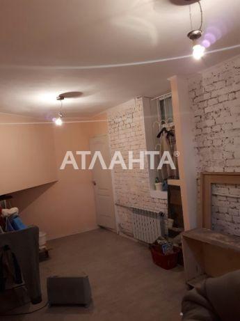 Продается Офис на ул. Межигорская — 85 000 у.е. (фото №4)