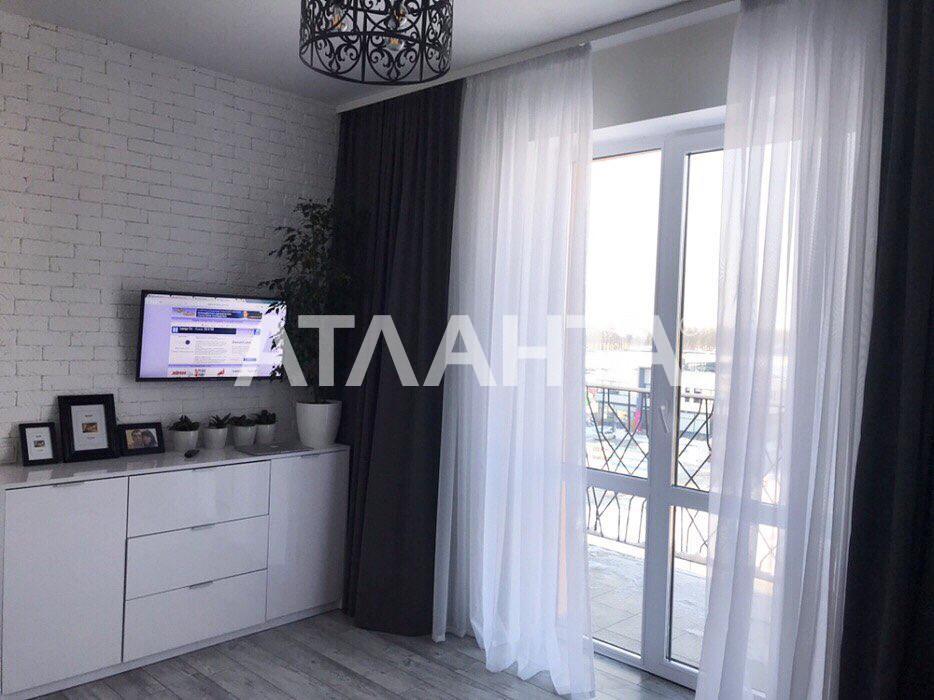 Продается 2-комнатная Квартира на ул. Соборна — 45 000 у.е. (фото №3)