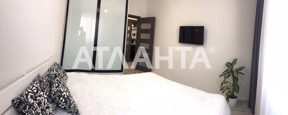 Продается 2-комнатная Квартира на ул. Соборна — 45 000 у.е. (фото №4)