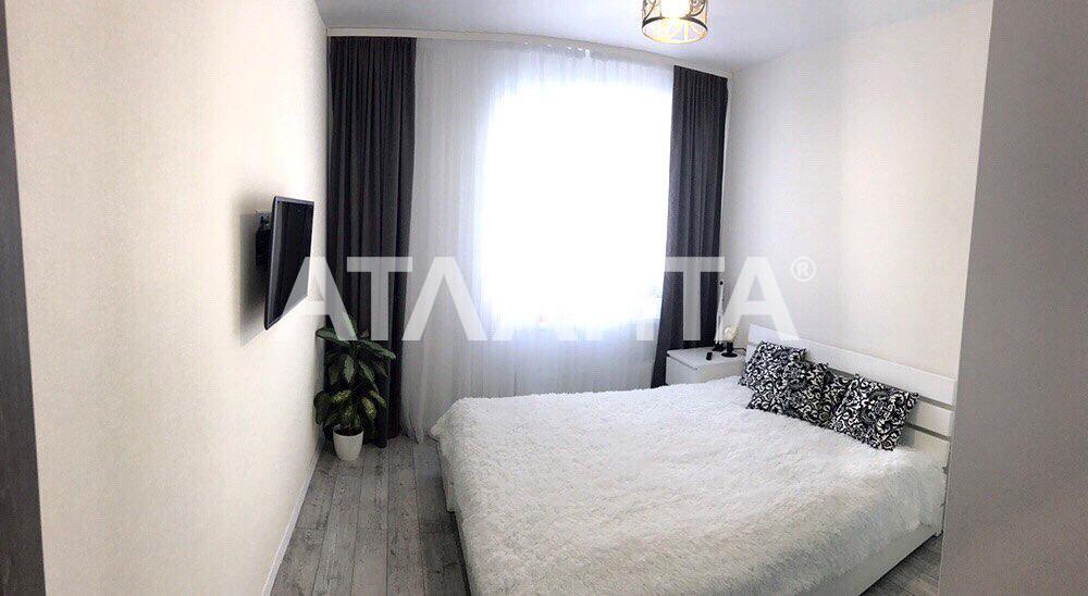 Продается 2-комнатная Квартира на ул. Соборна — 45 000 у.е. (фото №5)