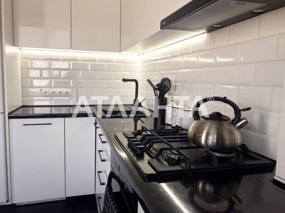 Продается 2-комнатная Квартира на ул. Соборна — 45 000 у.е.