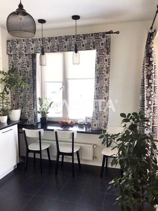Продается 2-комнатная Квартира на ул. Соборна — 45 000 у.е. (фото №7)