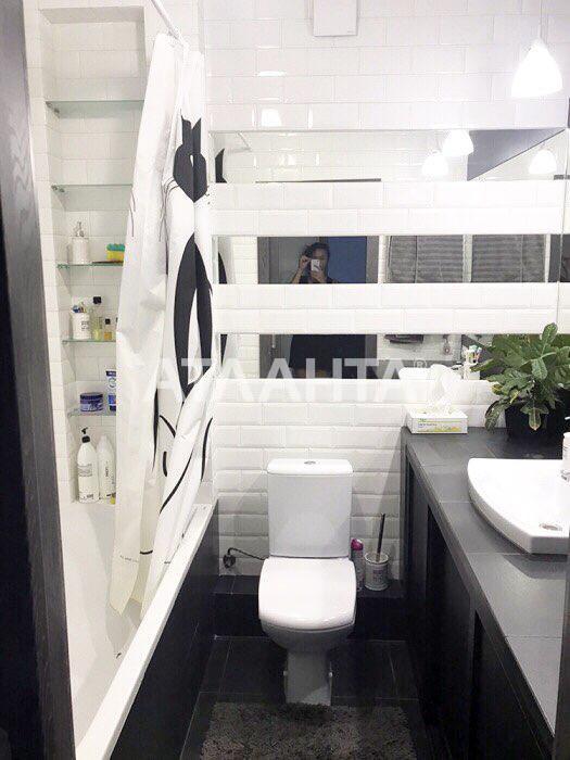Продается 2-комнатная Квартира на ул. Соборна — 45 000 у.е. (фото №8)