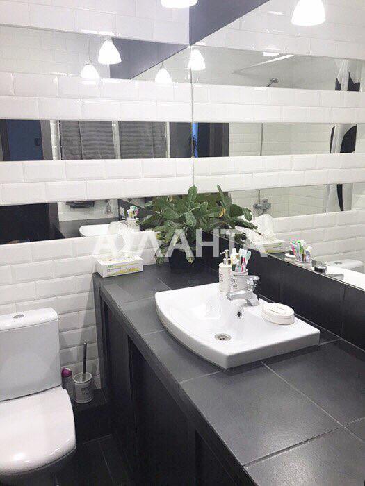 Продается 2-комнатная Квартира на ул. Соборна — 45 000 у.е. (фото №9)