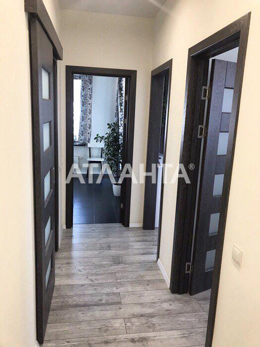 Продается 2-комнатная Квартира на ул. Соборна — 45 000 у.е. (фото №10)