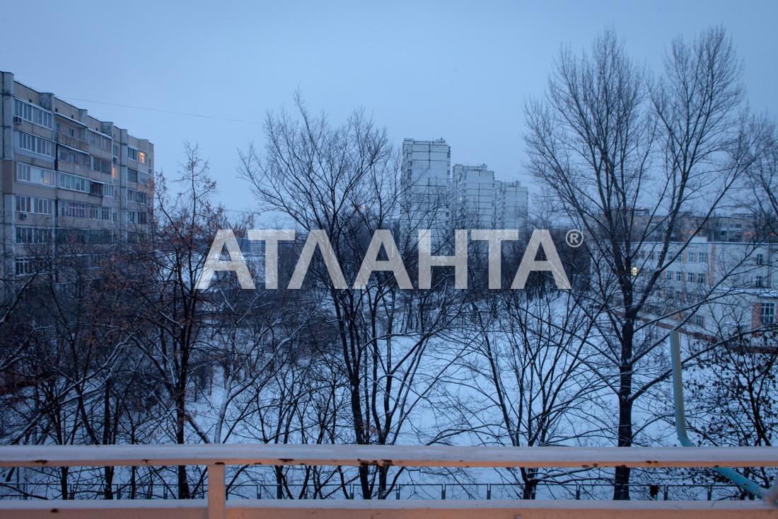 Продается 3-комнатная Квартира на ул. Пр. Академика Глушкова — 66 000 у.е. (фото №5)