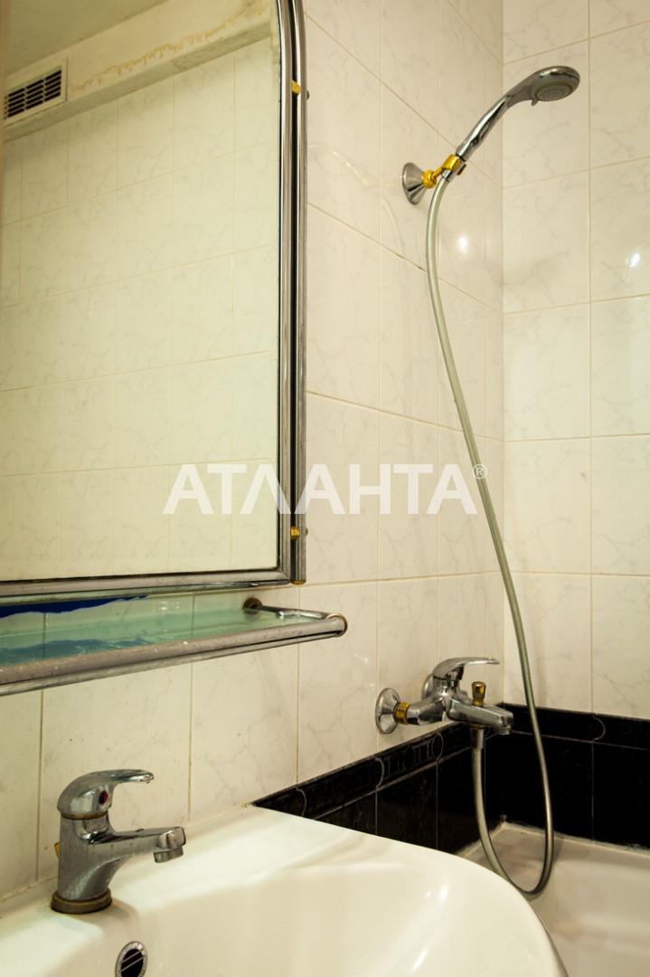 Продается 3-комнатная Квартира на ул. Просп. Глушкова — 66 000 у.е. (фото №24)