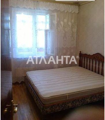 Продается 2-комнатная Квартира на ул. Ул. Александра Кошица — 48 000 у.е. (фото №3)