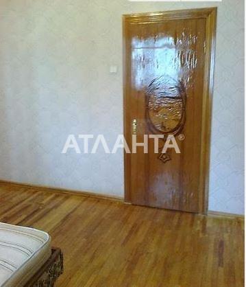 Продается 2-комнатная Квартира на ул. Ул. Александра Кошица — 48 000 у.е. (фото №4)