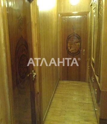 Продается 2-комнатная Квартира на ул. Ул. Александра Кошица — 48 000 у.е. (фото №5)