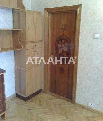 Продается 2-комнатная Квартира на ул. Ул. Александра Кошица — 48 000 у.е. (фото №6)