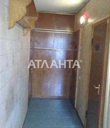 Продается 2-комнатная Квартира на ул. Ул. Александра Кошица — 48 000 у.е. (фото №7)