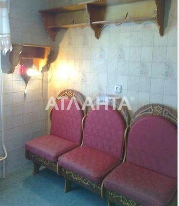 Продается 2-комнатная Квартира на ул. Ул. Александра Кошица — 48 000 у.е. (фото №8)