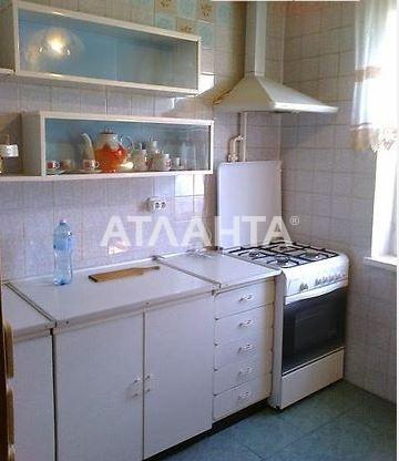 Продается 2-комнатная Квартира на ул. Ул. Александра Кошица — 48 000 у.е. (фото №9)