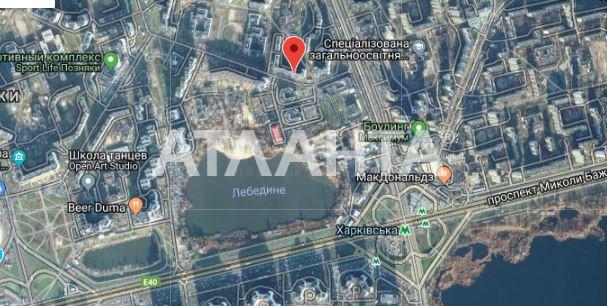 Продается 2-комнатная Квартира на ул. Ул. Александра Кошица — 48 000 у.е. (фото №14)