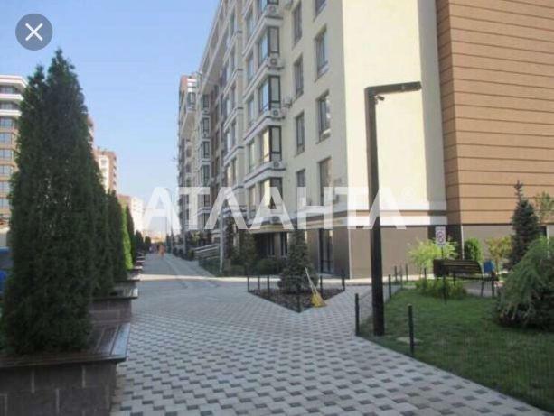 Продается 2-комнатная Квартира на ул. Практична — 68 000 у.е.
