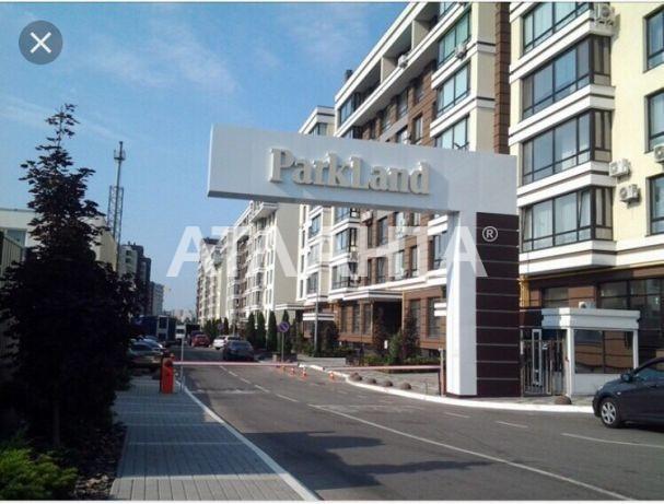 Продается 2-комнатная Квартира на ул. Практична — 68 000 у.е. (фото №2)