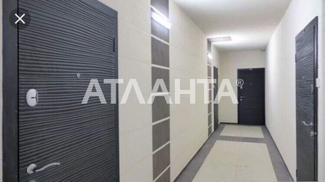Продается 2-комнатная Квартира на ул. Практична — 68 000 у.е. (фото №4)