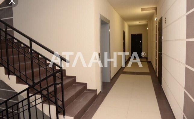 Продается 2-комнатная Квартира на ул. Практична — 68 000 у.е. (фото №6)