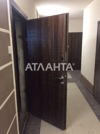 Продается 2-комнатная Квартира на ул. Практична — 68 000 у.е. (фото №7)
