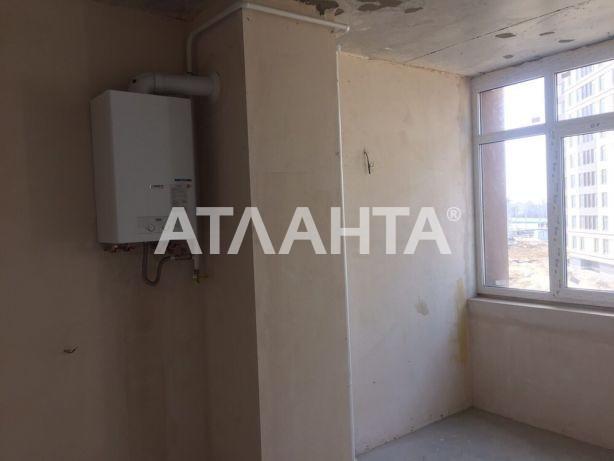 Продается 2-комнатная Квартира на ул. Практична — 68 000 у.е. (фото №10)