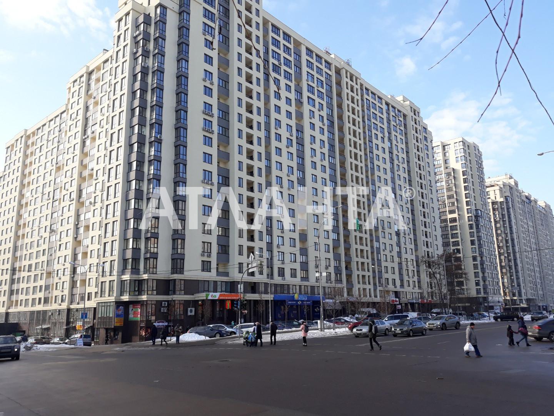 Продается 2-комнатная Квартира на ул. Конева — 80 000 у.е.