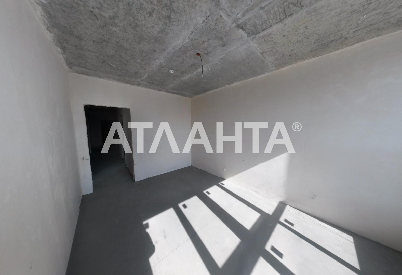 Продается 2-комнатная Квартира на ул. Конева — 80 000 у.е. (фото №3)