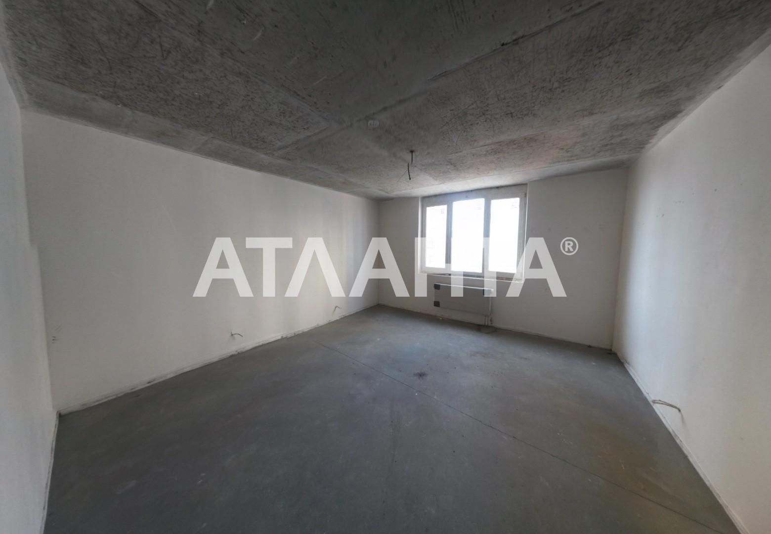 Продается 2-комнатная Квартира на ул. Конева — 80 000 у.е. (фото №4)
