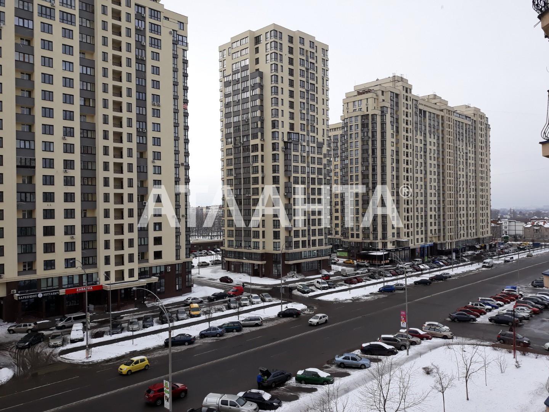 Продается 2-комнатная Квартира на ул. Конева — 80 000 у.е. (фото №5)