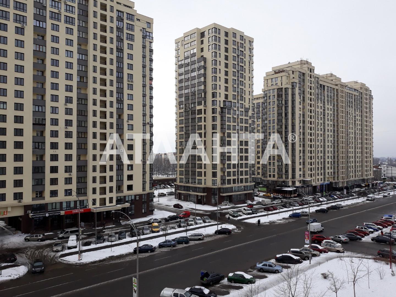 Продается 2-комнатная Квартира на ул. Конева — 80 000 у.е. (фото №7)