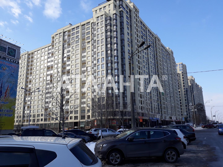 Продается 2-комнатная Квартира на ул. Конева — 80 000 у.е. (фото №8)