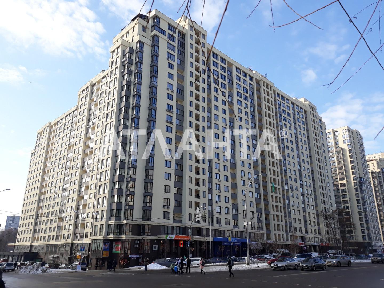 Продается 2-комнатная Квартира на ул. Конева — 80 000 у.е. (фото №9)