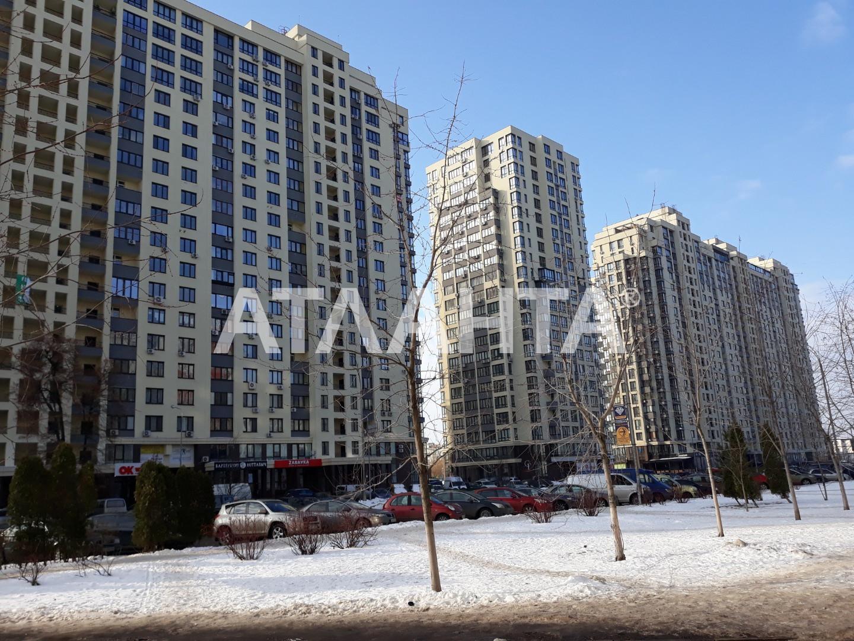 Продается 2-комнатная Квартира на ул. Конева — 80 000 у.е. (фото №10)
