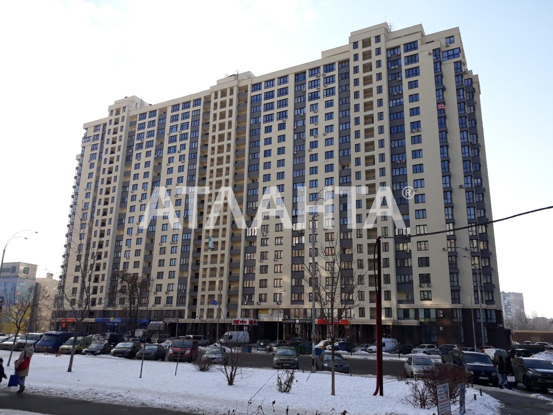 Продается 2-комнатная Квартира на ул. Конева — 80 000 у.е. (фото №11)