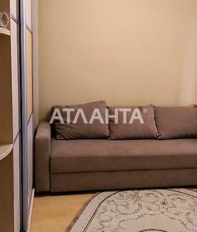 Продается 1-комнатная Квартира на ул. Оболонский Проспект — 35 000 у.е. (фото №3)